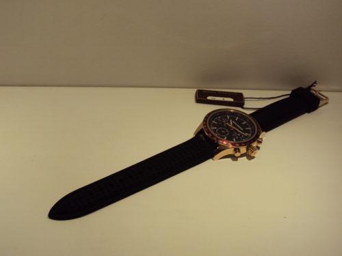Reloj multifunción correa de silicona 79€